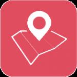 Map-Infrarotheizung-Klagenfurt