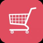 Shop-Beurer-Shop